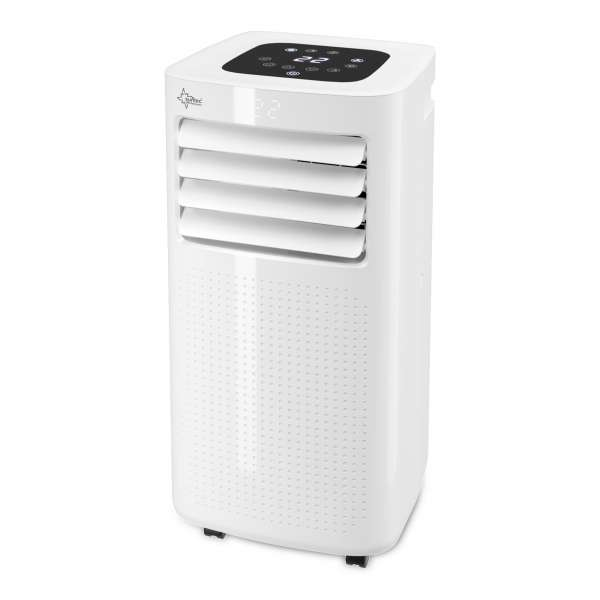 CLIMATISEUR MOBILE COOLCOMFORT 9.000 Eco R290